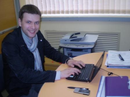 казанская виртуальная служба знакомств